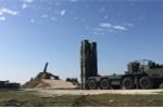 Nếu Mỹ tấn công Syria, Nga sẽ dùng vũ khí gì đáp trả?
