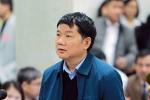 Ông Đinh La Thăng có vai trò gì khi PVN mất 800 tỷ đồng tại Oceanbank?
