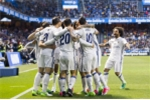 Video kết quả Deportivo vs Real Madrid: Real trút giận, chia sẻ ngôi đầu với Barca