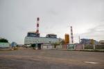 Nhà máy nhiệt điện tỷ đô đắp chiếu: PVC tan nát, tiền không có, làm sao tiếp tục?