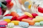 Vụ VN Pharma: 'Thuốc trị ung thư H-Capita là hàng giả, không dùng cho người'