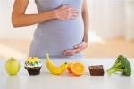 Chế độ ăn ảnh hưởng đến giới tính thai nhi nthế nào?