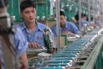 Do người lao động làm chủ, Bóng đèn Phích nước Rạng Đông tăng trưởng thần tốc