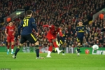 Liverpool danh bai Arsenal trong cuoc ruot duoi ty so kinh dien hinh anh 1