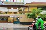 Giáo viên tố lãnh đạo trường sai phạm ở Sóc Trăng: Thanh tra Sở GD-ĐT vào cuộc