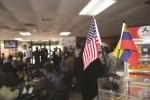 Dân Venezuela đua nhau mua nhà ở Mỹ, bất chấp khủng hoảng
