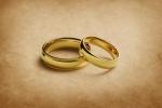 Giá vàng hôm nay 1/11: Vàng trong nước và thế giới đi cùng chiều