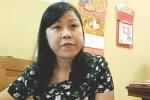 Sở GD-ĐT Hà Nội kiểm điểm hiệu trưởng Tiểu học Hải Bối, buộc chấm dứt các khoản lạm thu