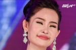 Tân Hoa hậu Đại dương bị nghi phẫu thuật thẩm mỹ, ban tổ chức nói do lỗi trang điểm