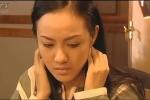 Video: Hoài Anh bơm ma túy vào sữa cho trẻ con uống trong phim 'Đô la trắng'