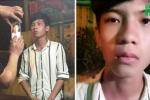 Video: Toàn cảnh nghi vấn thiếu niên tự tìm về quê sau 10 năm bị bán sang Trung Quốc