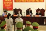 Nguyên chủ tịch UBND xã lừa người đi xuất khẩu lao động chiếm đoạt hàng tỉ đồng