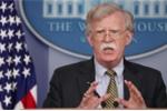 'Ngừng ăn cắp công nghệ Mỹ, sức mạnh quân sự và kinh tế của Trung Quốc sẽ giảm mạnh'