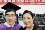 Bà mẹ Trung Quốc tiết lộ bí quyết nuôi con bại não đỗ Đại học Harvard