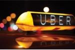 Uber nộp phạt 10 triệu USD để tiếp tục được hoạt động