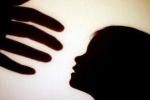 Xâm hại tình dục trẻ em: Một số phạm tội do mắc bệnh lý tâm thần