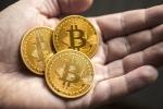 Giá Bitcoin hôm nay 7/3: Lại giảm 'sốc', ngưỡng giá 10.000 USD sắp bị xuyên thủng?