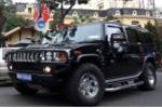Dân Thủ đô mãn nhãn với dàn 'siêu xe' trong Hội nghị thượng đỉnh Mỹ - Triều