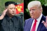 Báo Nhật: Quan chức Mỹ - Triều bí mật gặp nhau tại Trung Quốc
