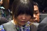 Xuất hiện tình tiết liên quan chủ quán bar ở Hà Nội trong nghi án Kim Jong-nam