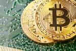 Giá Bitcoin hôm nay 19/12: Tương lai bất ổn, giá trị giảm sâu