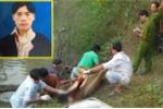 Thảm sát rúng động Lào Cai: Nghi can từng có quan hệ tình cảm với nạn nhân