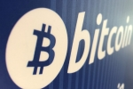 Gia Bitcoin hom nay 6/8: Nha dau tu bat man, gia tri lao doc khong phanh hinh anh 1