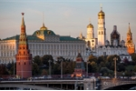 Mỹ đẩy Nga vào thế buộc phải hành động để tự vệ