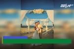 Bật mí đám cưới của các sao Việt