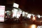 Ai đứng sau những quán bia ngang nhiên cướp vỉa hè ở Hà Nội?