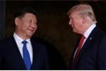 Chủ tịch Trung Quốc nói gì với Tổng thống Mỹ khi điện đàm về Triều Tiên?