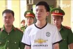 8 người chết khi chạy thận ở Hòa Bình: Chưa đủ căn cứ bắt giam bác sĩ Lương?