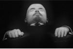 Lien Xo bi mat chuyen thi hai Lenin den Siberia tranh bom phat xit ra sao? hinh anh 1