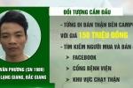 Phá đường dây mua bán thận giá khủng ở Hà Nội: Tiết lộ bất ngờ về kẻ cầm đầu