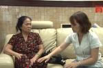 Hai bé gái bị bắt cóc đòi tiền chuộc 50.000 USD: Lý lịch phức tạp của nữ Việt kiều