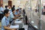 TFA sẽ giúp tăng thương mại toàn cầu thêm 1.000 tỷ USD/năm