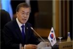 Tổng thống Hàn Quốc nói khó phá hủy nhanh vũ khí hạt nhân Triều Tiên