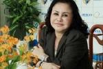 'Nữ đại gia nợ tiền cá' Diệu Hiền sắp về nước