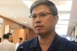 Quan chức Quốc hội khẳng định 'khuất tất, sai trái' bổ nhiệm vụ phó 'thần tốc'
