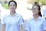 Nam sinh gửi tâm thư đến Bộ GD-ĐT góp ý phương án thi THPT quốc gia 2017