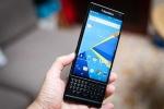 Công bố 20 smartphone tốt nhất cuối 2016