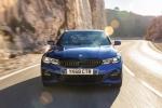 BMW 3-Series 2019 co gia tu 42.600 USD hinh anh 4