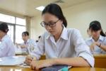Dự báo điểm trúng tuyển vào Đại học Bách khoa Hà Nội năm 2018