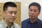 Đường dây đánh bạc liên quan cựu Cục trưởng C50: Chân dung hai 'ông trùm' Phan Sào Nam, Nguyễn Văn Dương