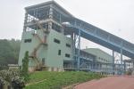 Dự án gang thép Thái Nguyên: Chủ đầu tư tính kiện tổng thầu Trung Quốc