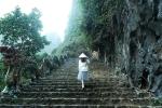 Khong can den Trung Quoc, van co the kham pha 4 'Van Ly Truong Thanh' ngay tai Viet Nam hinh anh 3