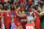 HLV Le Thuy Hai: 'Ong Park cu mang vang SEA Games ve da...' hinh anh 1
