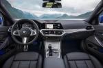 BMW 3-Series 2019 co gia tu 42.600 USD hinh anh 5