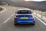 BMW 3-Series 2019 co gia tu 42.600 USD hinh anh 7