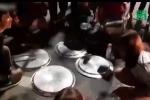Video: Những cổ động viên U23 VN đặc biệt, những kiểu ăn mừng độc đáo